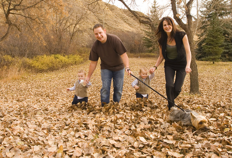 Download Family playing stock photo. Image of smile, child, parenthood - 2091326