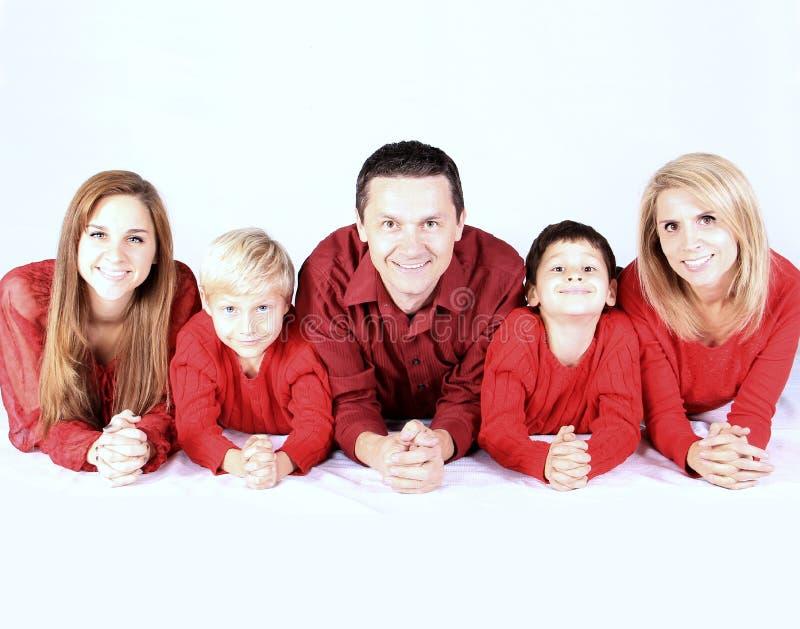 Family Portrait Free Public Domain Cc0 Image