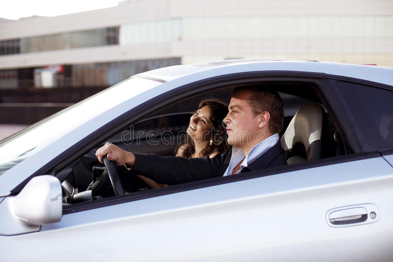 Download Family quarrel driving stock photo. Image of auto, cheerful - 15282806
