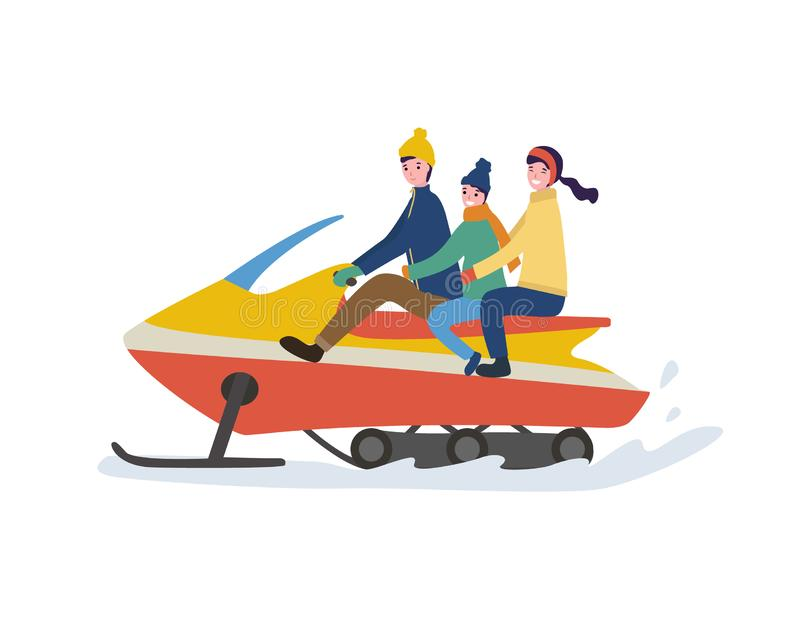 2,275 Winter Driving Illustrations, Royalty-Free Vector Graphics & Clip Art  - iStock