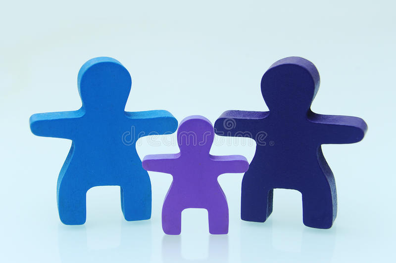 Download Family stock image. Image of business, nobody, hold, friend - 31653751
