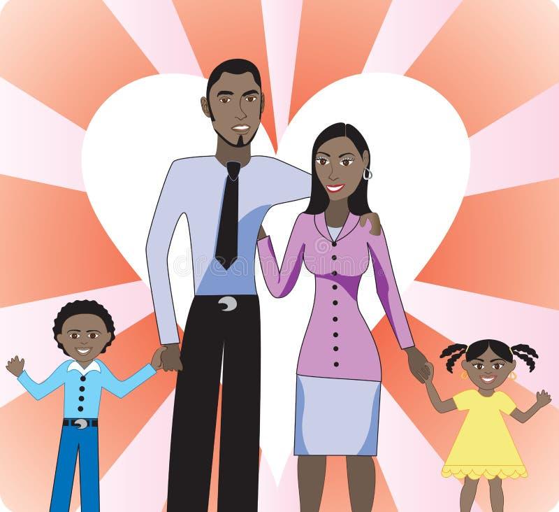 family1 бесплатная иллюстрация