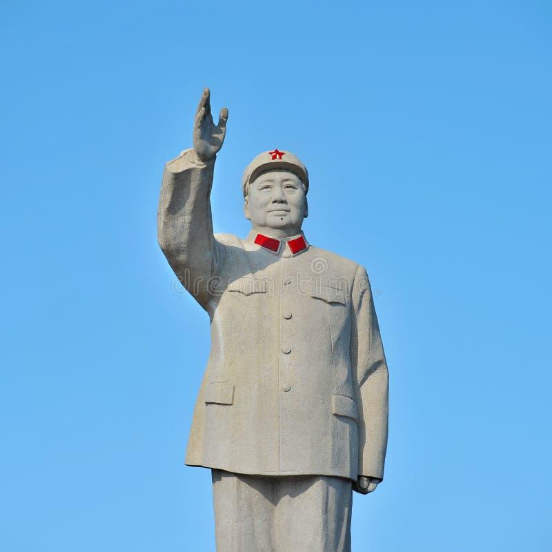 famous-monument-chairman-mao-zedong-lijiang-china-may-may-lijiang-china-has-been-erected-to-honor-who-34956875.jpg