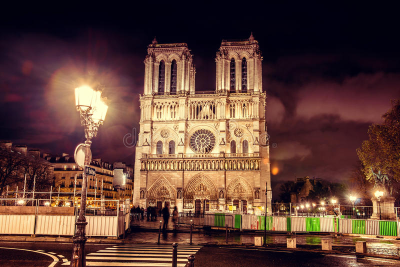 famous places in paris stock image image of cityscape 68167859