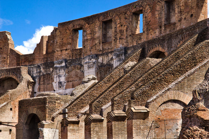 Download Famous Ruins Stock Images - Image: 36439884