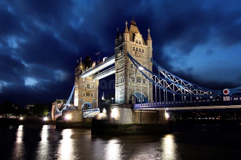 Download Famous Tower Bridge, London, UK Stock Photo - Image: 19866240
