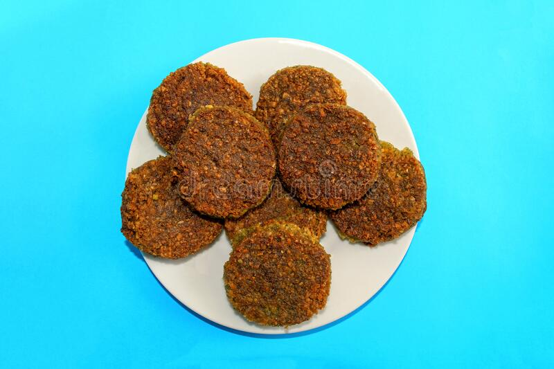 765 Egypt Falafel Photos Free Royalty Free Stock Photos From Dreamstime
