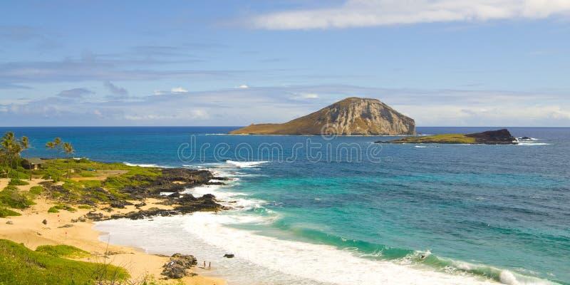 Download Famous Travel Destination stock image. Image of paradise - 21309055
