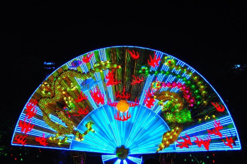 Download Fan lantern stock photo. Image of holiday, celebrations - 26549700