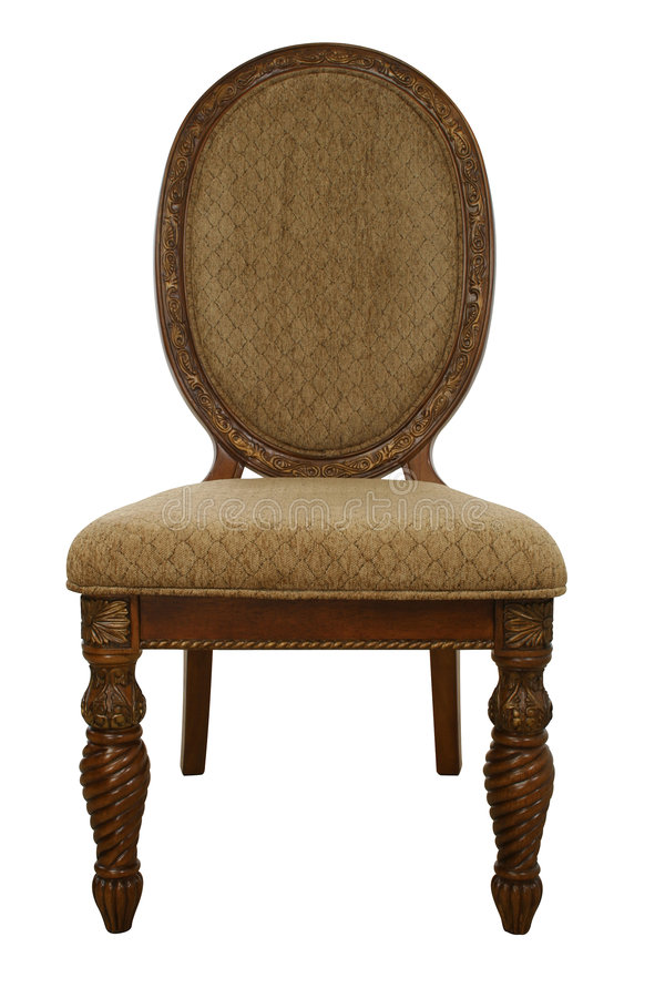 Fancy Chair Stock Photos Image