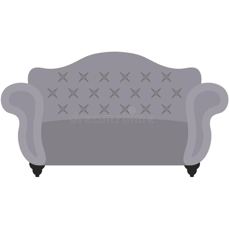 high loveseat fulczyk regarding leather rentals stylish com tufted love antique seat platinum back white event furniture