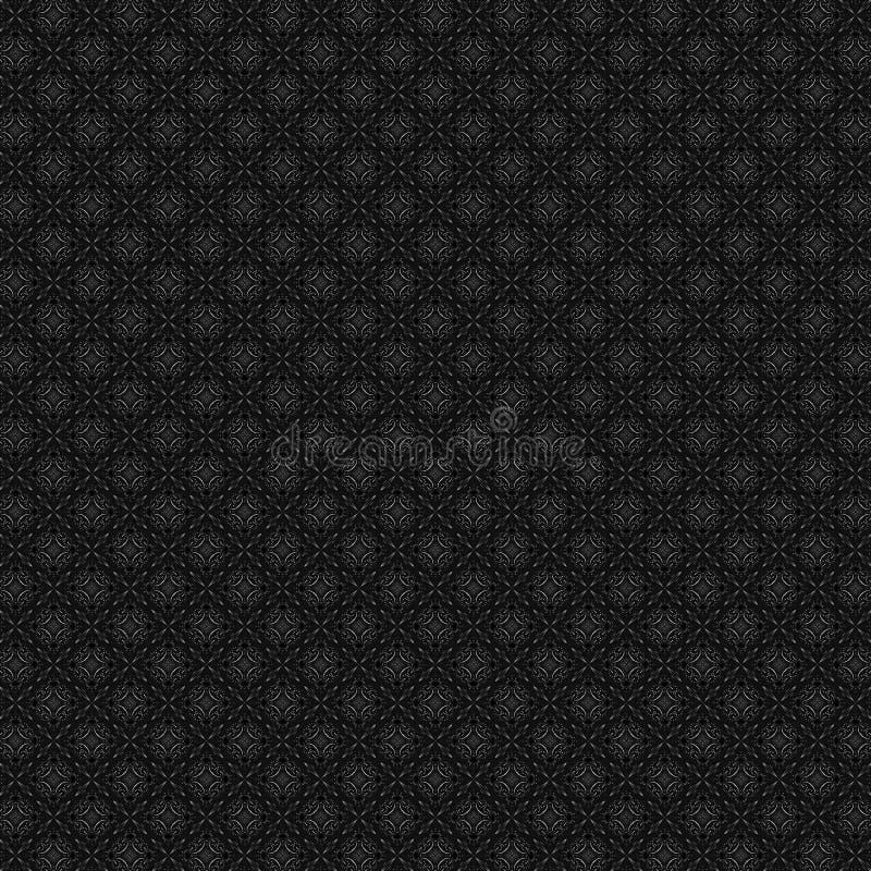 Gothic Backgrounds Stock Illustrations 3 124 Gothic Backgrounds Stock Illustrations Vectors Clipart Dreamstime