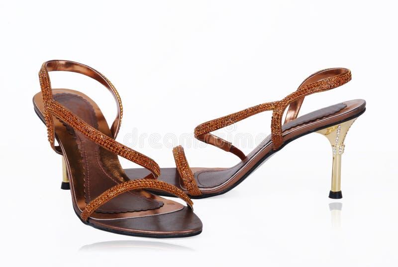 279 Fancy Sandal Photos - Free