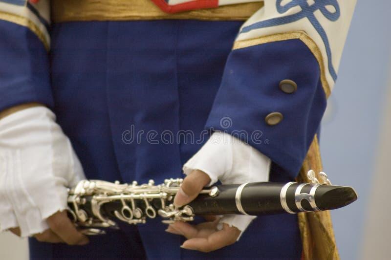 Download FANFARE image stock. Image du harmonie, marcher, bouche - 739283