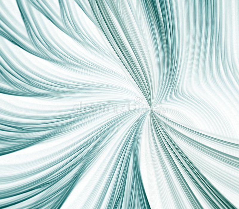 Download Fanning Texture Abstract stock illustration. Illustration of green - 4698078