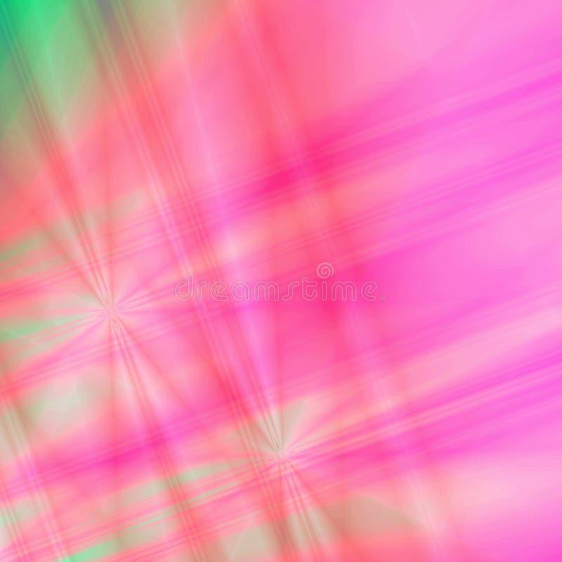 Fantasia de Rosa foto de stock