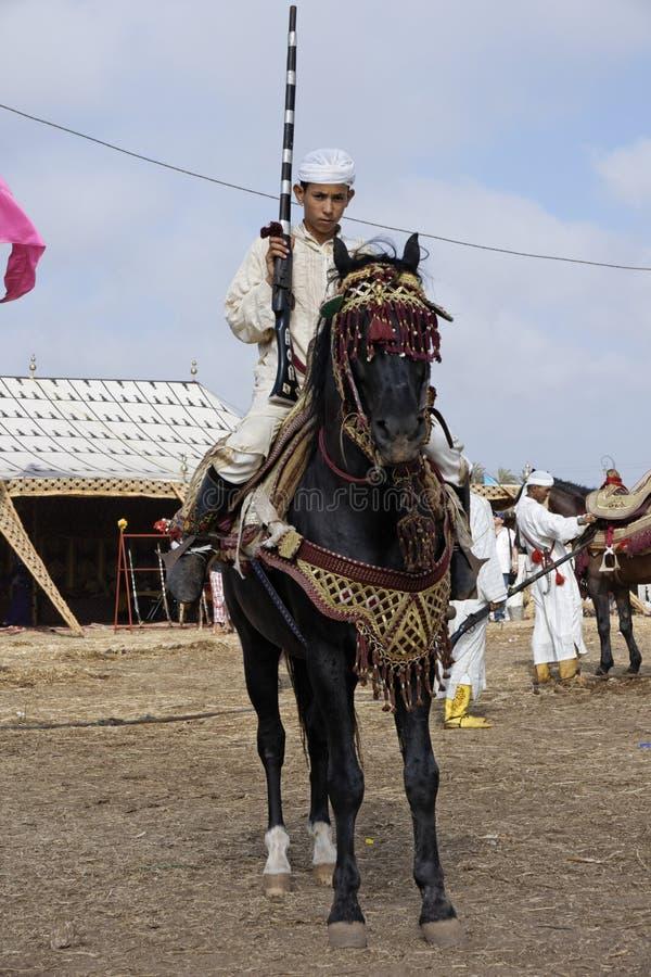 fantasia traditionella morocco royaltyfria foton