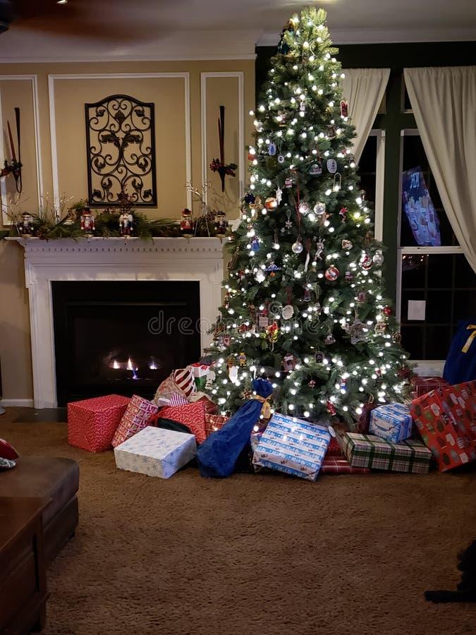 Fantastic Christmas stock photos