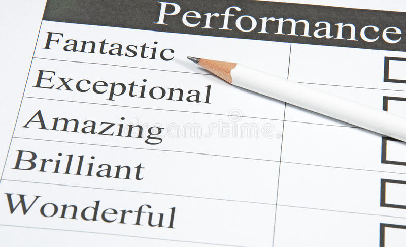 Download Fantastic Performance stock photo. Image of assess, high - 22096466