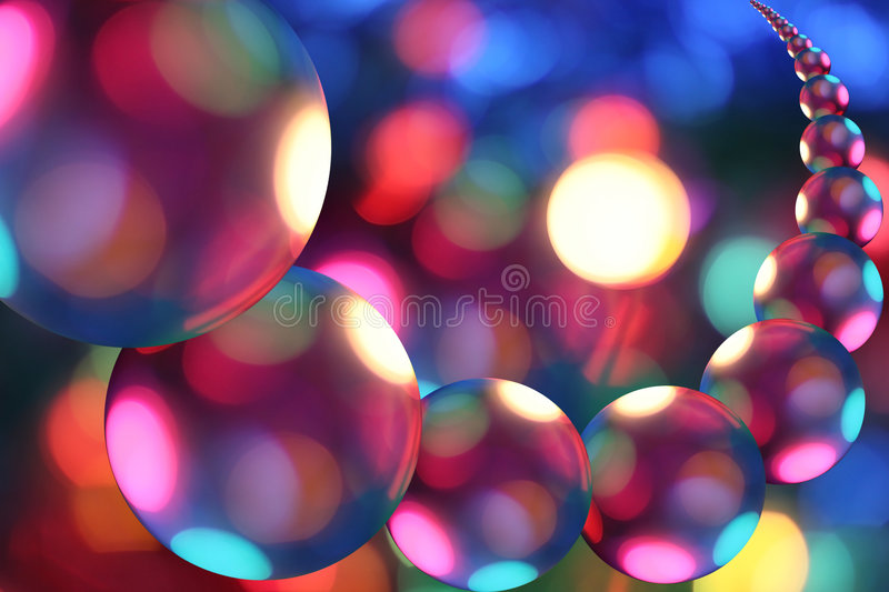 Download Fantastic universe stock photo. Image of image, abstract - 3632686