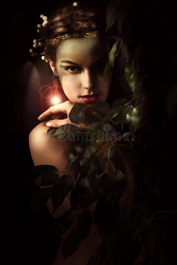 Fantasy stock images