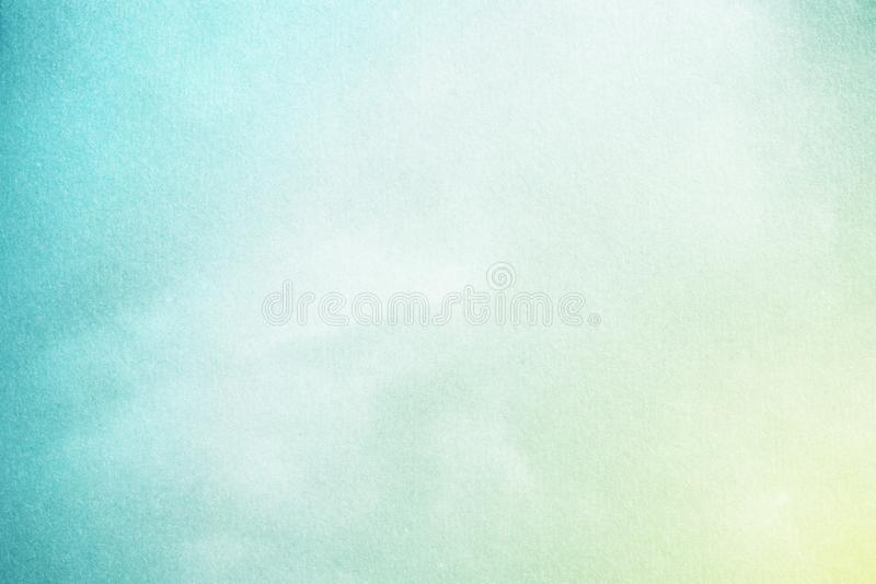 Fantasy cloudy sky with pastel gradient color and grunge texture , abstract background. Fantasy cloudy sky with pastel gradient color and grunge texture , nature stock images
