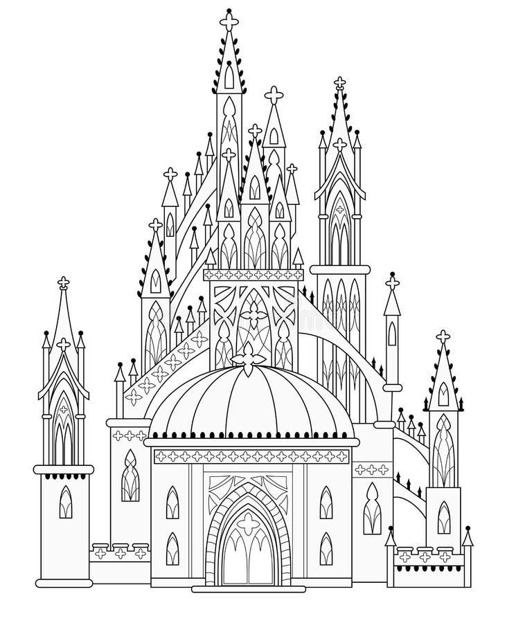 Fairyland Stock Illustrations - 1,602 Fairyland Stock ...