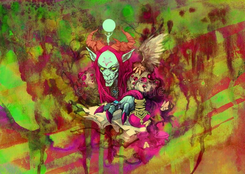 Download Skeleton Fantasy Art  Pics