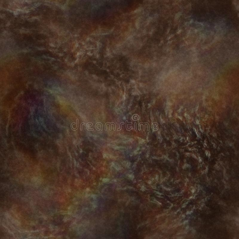 Planet Texture Stock Illustrations – 34,157 Planet Texture