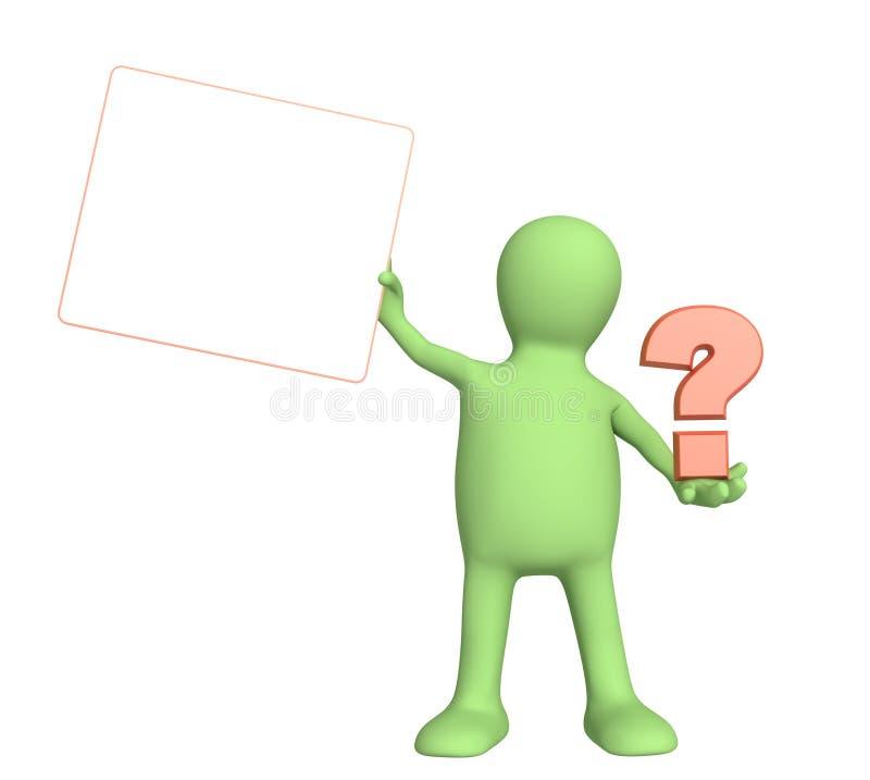 FAQ Stock Photos