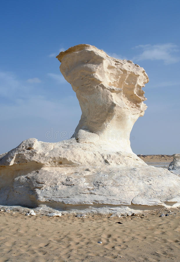 Download Farafra In Egypt Royalty Free Stock Photo - Image: 36677795