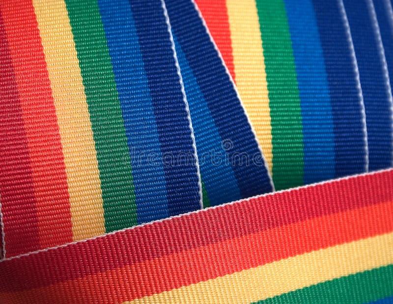 Download Farbband stockbild. Bild von geschenk, partei, farbe, ausläufer - 42803