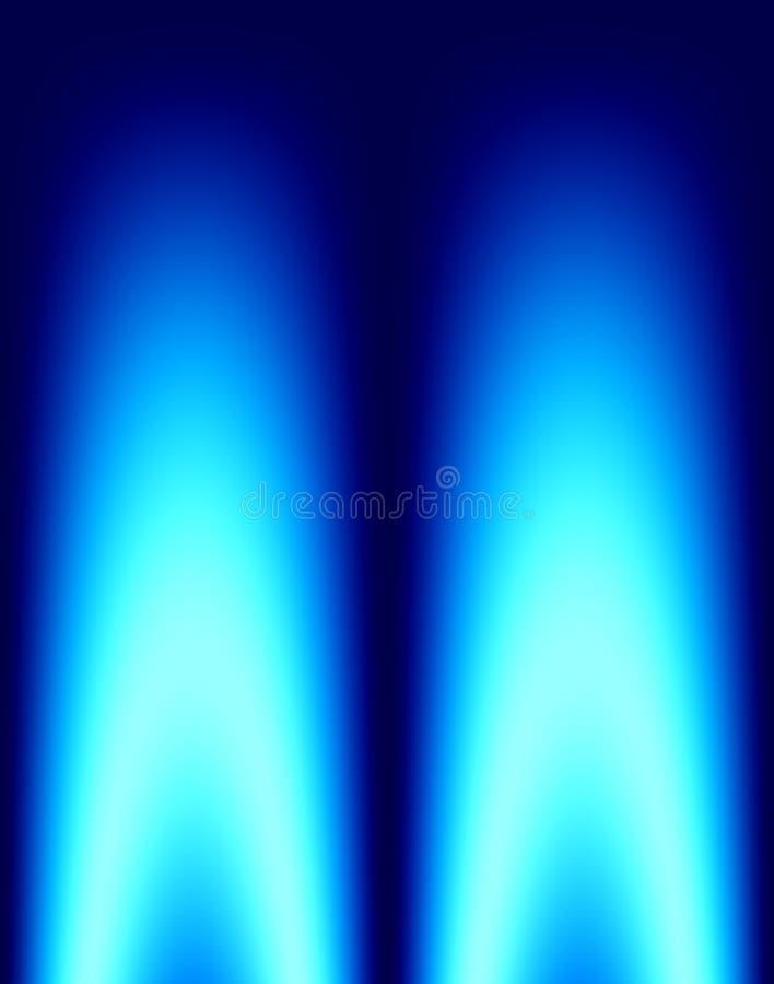Farbe Lizenzfreies Stockbild
