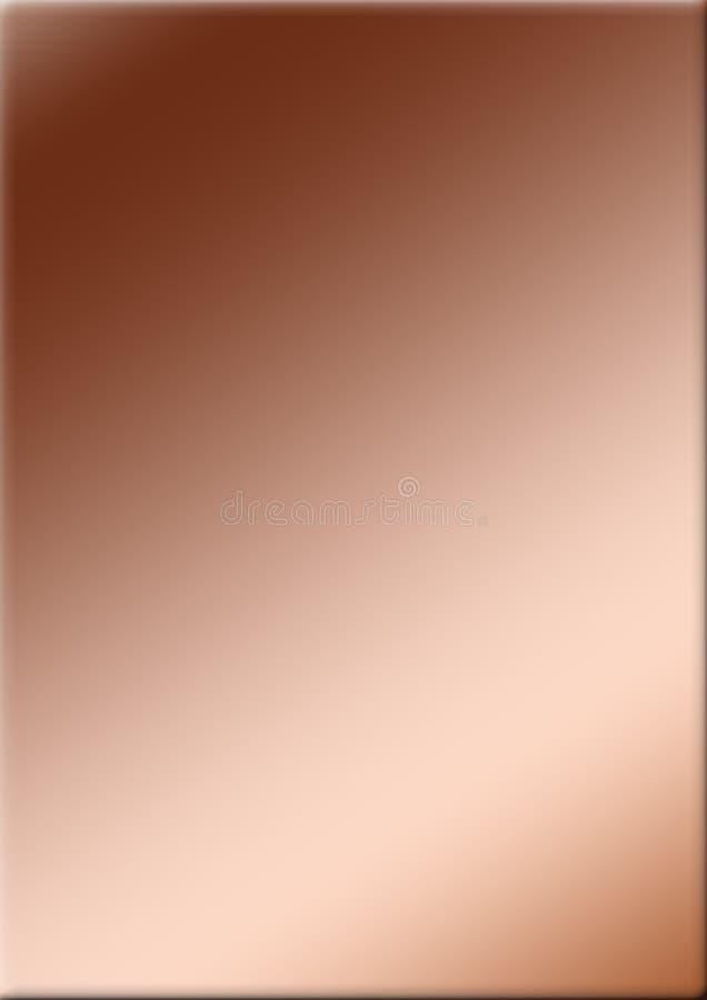 Farben-Hintergrund lizenzfreies stockbild