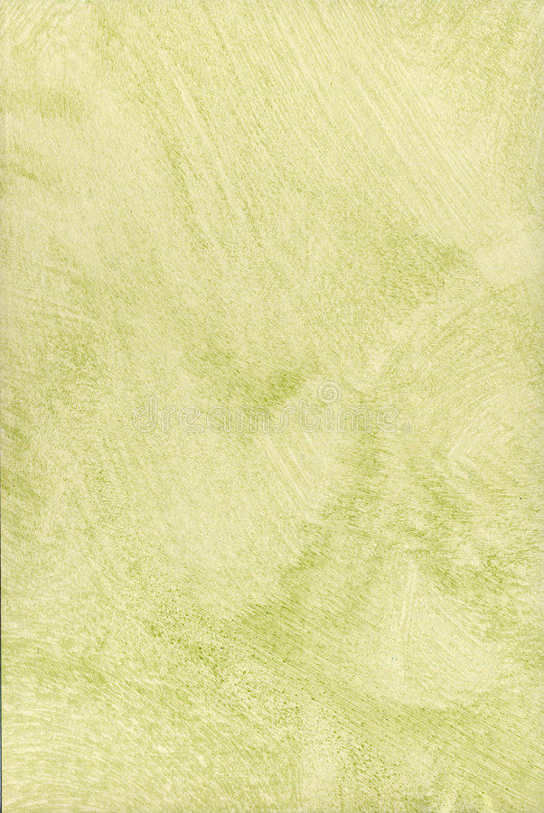 Farbenauslegung-Lackhintergrund stock abbildung