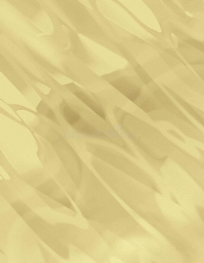 Farbenwäsche-Auszugs-Aquarell lizenzfreies stockfoto