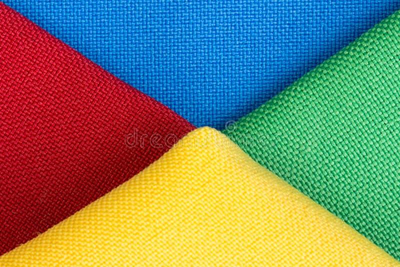 Farbige Abstraktion lizenzfreie stockfotos