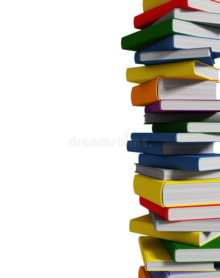 Ungewöhnlich Farbige Bücher Zeitgenössisch - Druckbare Malvorlagen ...