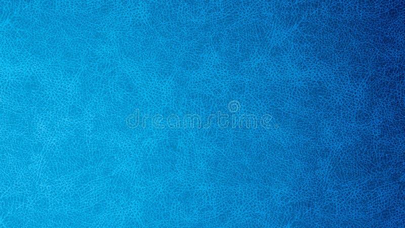 Farbiges backgorund lizenzfreies stockbild