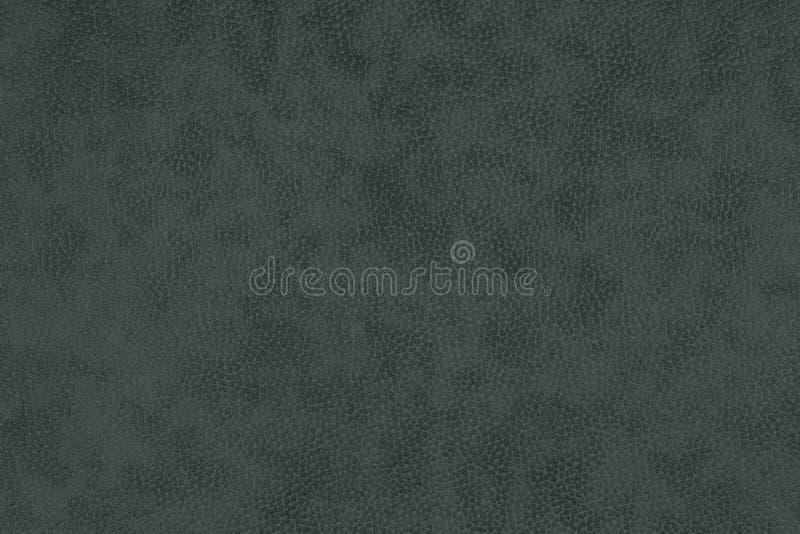 Farbiges backgorund stockfotografie