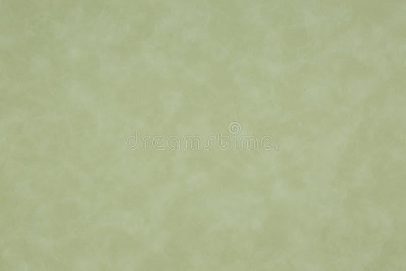 Farbiges backgorund lizenzfreie stockfotos