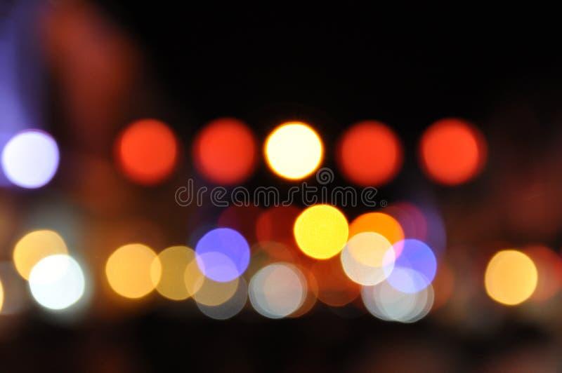 Farblicht stockfotos