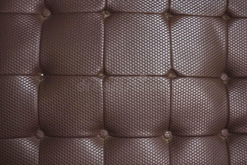 Farbsofabeschaffenheits-Tapetenwand lizenzfreies stockfoto