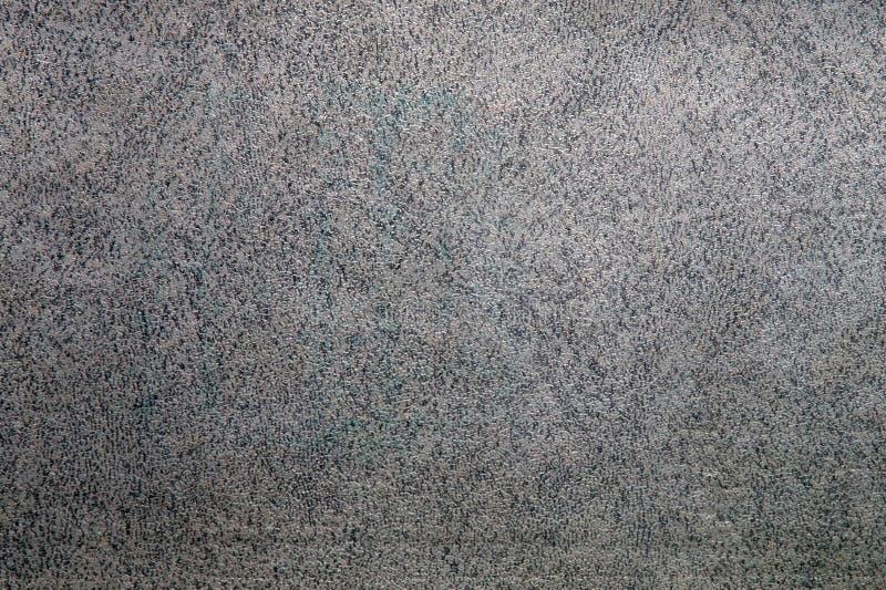 Farbstruktur des Buches Hintergrund des alten Buches Ökologische Streifentapete stockfoto
