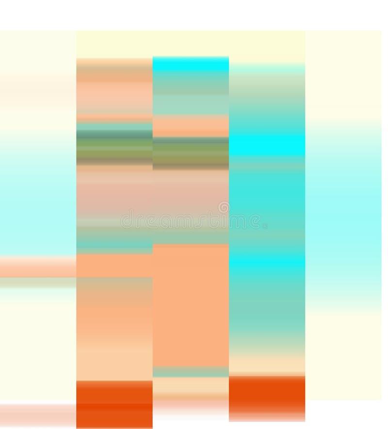 Farbtöne stockbilder