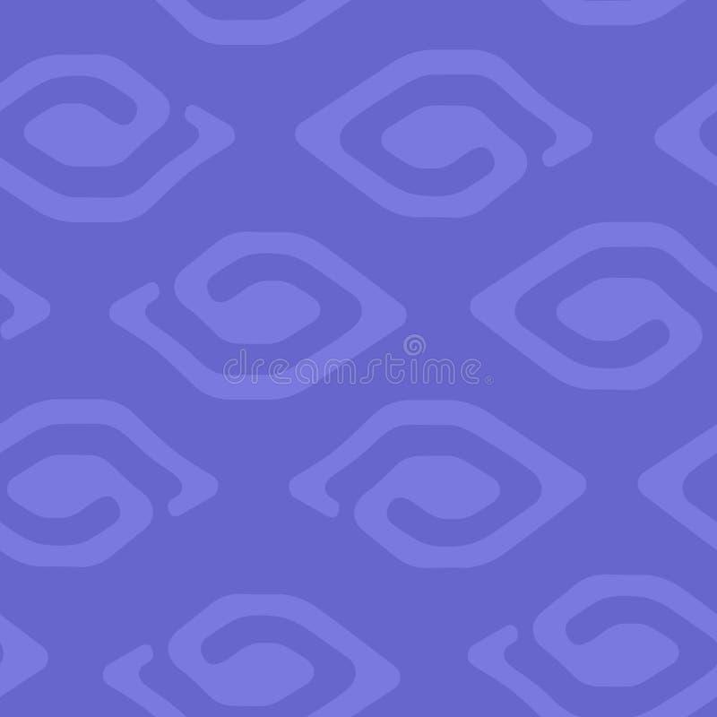 Farbtontierameisen-Vektorkarikatur für Kinder stockfotos