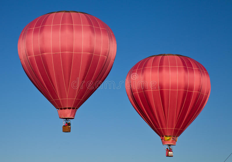 Farewell Mass Ascension Editorial Stock Image