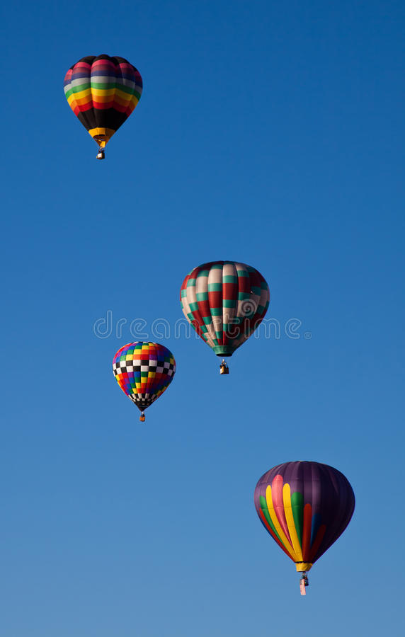 Download Farewell Mass Ascension editorial photo. Image of colorful - 16438481