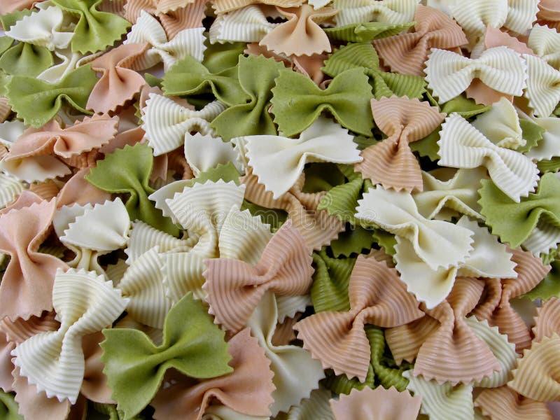 farfalle royaltyfri foto
