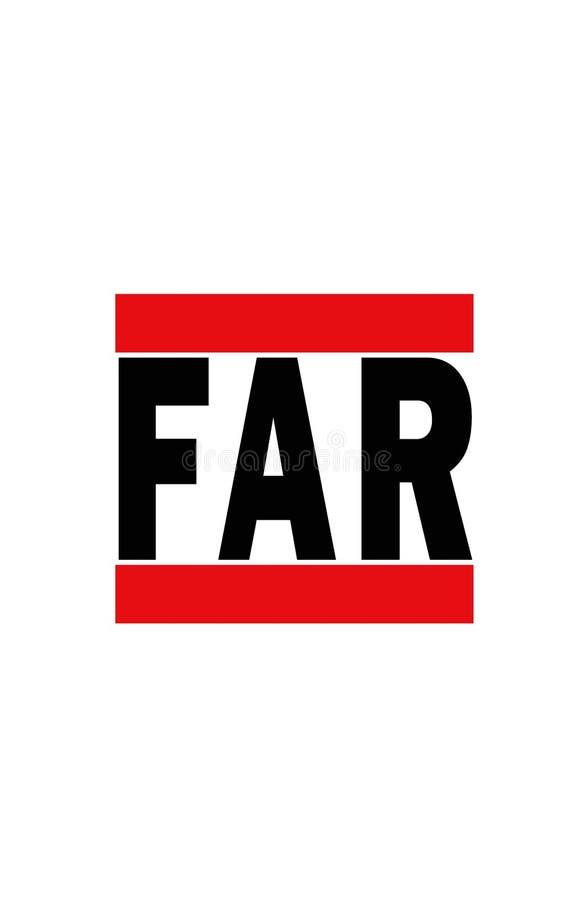 Fargo, βόρεια Ντακότα ελεύθερη απεικόνιση δικαιώματος